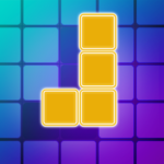 Color Block Block Puzzle Brain Test to Big Win APK MOD Unlimited Money 1.1.8 for android