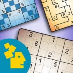 Conceptis Sudoku APK MOD Unlimited Money 1.8.1 for android