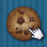 Cookie Clicker APK MOD Unlimited Money 1.0.0 for android