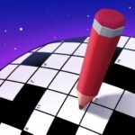 Crossword Explorer APK MOD Unlimited Money 1.26.0 for android