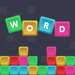 CryptoWord – Earn free BTC APK MOD Unlimited Money 1.5.7 for android