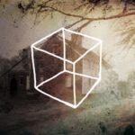 Cube Escape Case 23 APK MOD Unlimited Money 3.0.5 for android