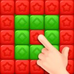 Cubes Empire Champion APK MOD Unlimited Money 6.7.95 for android