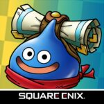 DRAGON QUEST TACT APK MOD Unlimited Money Varies with device for android