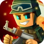 Digger Games APK MOD Unlimited Money 12.03.2019f1 Fire Gsign for android
