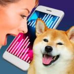 Dog Translator Simulator APK MOD Unlimited Money 1.3.3 for android