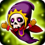 Dungeon Knights APK MOD Unlimited Money 1.34 for android
