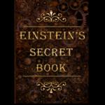 Einsteins secret book APK MOD Unlimited Money 2.7 for android