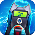 Electric Stun Gun Simulator APK MOD Unlimited Money 4.12 for android