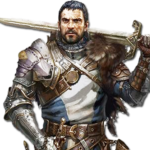 Empire at War 2 Conquest of the lost kingdoms APK MOD Unlimited Money 0.1 for android