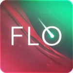 FLO free flowing infinite runner APK MOD Unlimited Money 14.1.6 for android