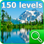Find Differences 150 levels APK MOD Unlimited Money 1.1.3 for android