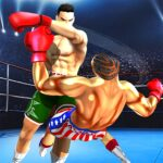 Fists For Fighting Fx3 APK MOD Unlimited Money 58 for android