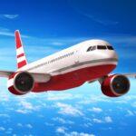 Flight Simulator 3D Pilot APK MOD Unlimited Money 10 for android