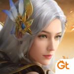 Forsaken World Gods and Demons APK MOD Unlimited Money 1.0.0 for android