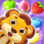 Fruit Legend APK MOD Unlimited Money 1.3.2 for android