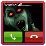 Ghost Call Prank APK MOD Unlimited Money 1.47 for android