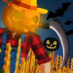Harvest It – Manage your own farm APK MOD Unlimited Money 1.5.3 for android