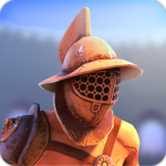 Heroes Empire TCG – Card Adventure Game. Free CCG APK MOD Unlimited Money 1.7.6 for android