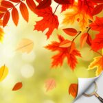 Hidden Object – Autumn Garden APK MOD Unlimited Money 1.1.78b for android