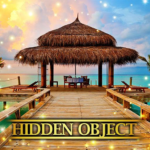 Hidden Object – Happy Hideaways APK MOD Unlimited Money 1.1.77b for android