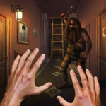 Horror House Escape APK MOD Unlimited Money 2.0 for android