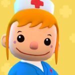 Hospital Inc. APK MOD Unlimited Money 1.1.1 for android