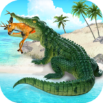 Hunting Games – Wild Animal Attack Simulator APK MOD Unlimited Money 7.5 for android