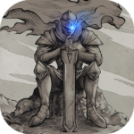 Immortal Reborn APK MOD Unlimited Money 1.1 for android