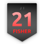 Ji Fisher Studio for FUT 21 Simulator APK MOD Unlimited Money 2.3.6.5 for android