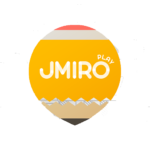 Jmiro English Word game APK MOD Unlimited Money 1.3 for android