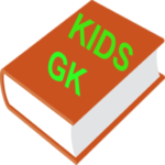Kids GK APK MOD Unlimited Money 2.0 for android