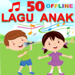 Lagu Anak Indonesia Lengkap APK MOD Unlimited Money 2.7.1 for android
