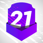 MAD FUT 21 Draft & Pack Opener APK (MOD, Unlimited Money) 1.0.9  for android