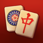 Mahjong Solitaire Classic APK MOD Unlimited Money 1.1.17 for android