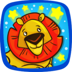 Match Game – Animals APK MOD Unlimited Money 1.35 for android