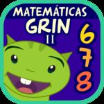 Matemticas con Grin II 678 multiplicar fracciones APK MOD Unlimited Money 3.1.64 for android
