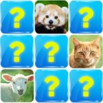 Memory Game Animals APK MOD Unlimited Money 6.0 for android