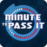 Minute to Pass it – Party Game APK MOD Unlimited Money 3.7 for android