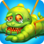 Monster Craft APK MOD Unlimited Money 1.1.19 for android