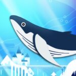 My Little Aquarium – Free Puzzle Game Collection APK MOD Unlimited Money 43 for android