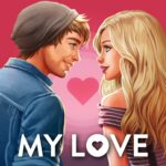 My Love Make Your Choice APK MOD Unlimited Money 1.18.1 for android