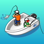 Nautical Life APK MOD Unlimited Money 2.270 for android