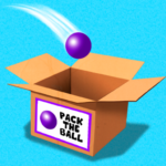 Pack the Ball APK MOD Unlimited Money 3.2 for android