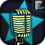 Personal Voice Judge APK MOD Unlimited Money 2.81.180430 for android