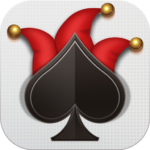 Pokerist APK MOD Unlimited Money 36.0.0 for android