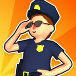 Police Adventure APK MOD Unlimited Money 0.1 for android