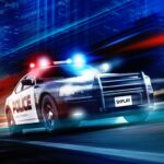 Police Mission Chief Crime Simulator Games APK MOD Unlimited Money 1.0.4 for android