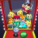 Prize Claw 2 APK MOD Unlimited Money 2.2 for android