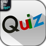 Quiz Just Be Smart APK MOD Unlimited Money 1.501804030 for android